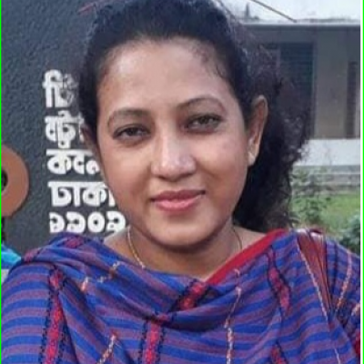 I am a primary school head teacher. My  schools has 400 students and ten teachers. I teach science and English in my classroom. I am a MIEExpert ,MIEtrainer,National Geography certified teacher, Teach SDGs Ambassador,MSFTEDuChat  Bengali Host. My school is a Microsoft showcase school and British councils ISA rewarded school. I love to travel virtual and face to face. I am a national top 15th finalist teacher.