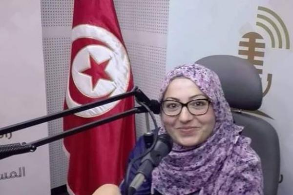 I am Fatma Bouaziz, computer science teacher in Ali Ennouri middle school from Tunisia, I have been teaching for 13 years,I am a Microsoft Innovator Educator, MIE Master trainer and guest speaker. I teach in public middle schools. In 2017 I started to work with global projects integrating technology in the classroom and giving students access to quality of education developing 21st century skills. Currently, I am working on many new projects which gives the opportunity to reflect on and take action developi